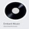 Acoustic Attitud (Bruce Zimmerman)