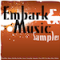 Jamerson Soul (ALP Music)
