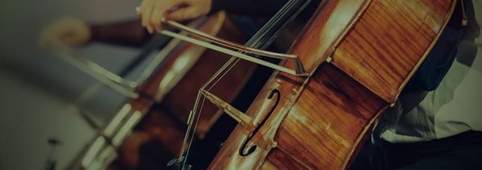 Descarga Música Clásica | Música sin copyright, libre de Royalties.
