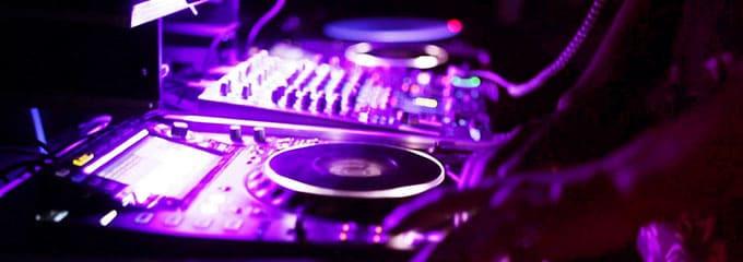 Descargar Música Electrónica | Música sin copyright para video