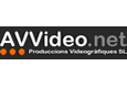 avvideo.net