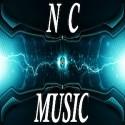 NC Music