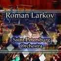 Roman Larkov
