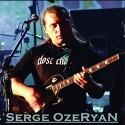 Serge Ozeryan
