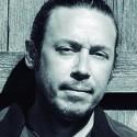 Vincent Varco