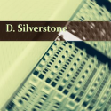Dvir Zilverstone