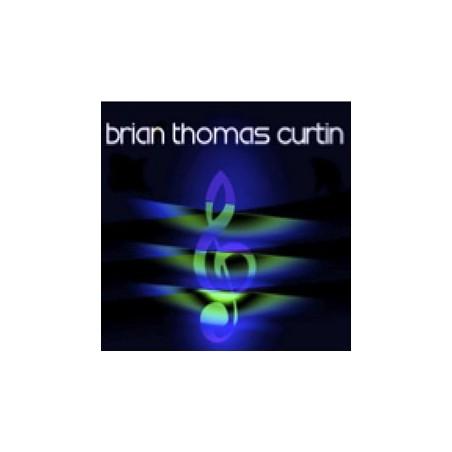 Brian Thomas Curtin