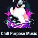 Chill Purpose