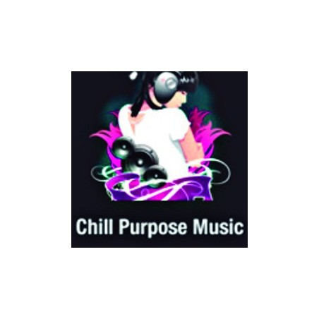 Chill Purpose