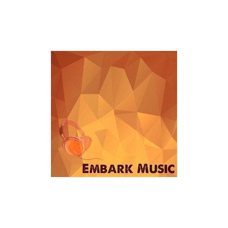 Embark Music