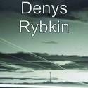 Denys Rybkin