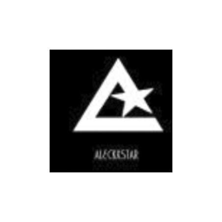 Aleckx Aleckxstar