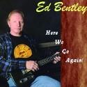Ed Bentley