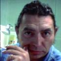 Enrico Prandi