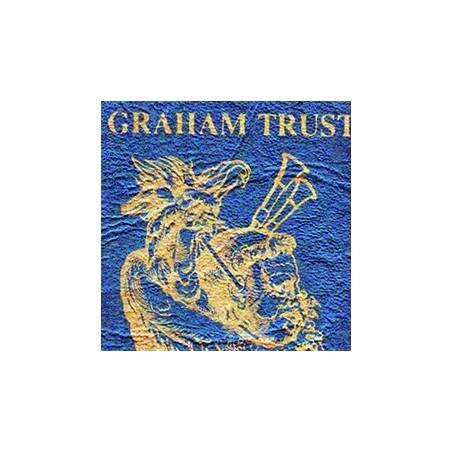 Graham Trust