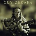Guy Zerafa