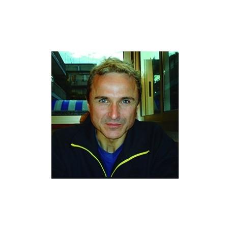 Jerome Chauvel