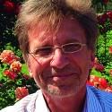 John Rachel
