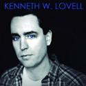 Kenneth Lovell
